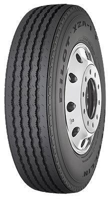 XZA-1+ Tires