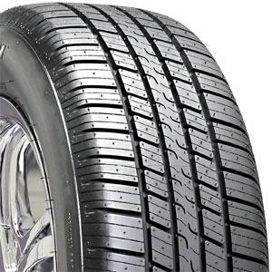 Super ST Tires
