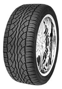 Ziex S/TZ-04 Tires